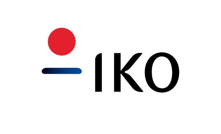 [ALERT] Fałszywa aplikacja IKO PKO BP | csk.com.pl